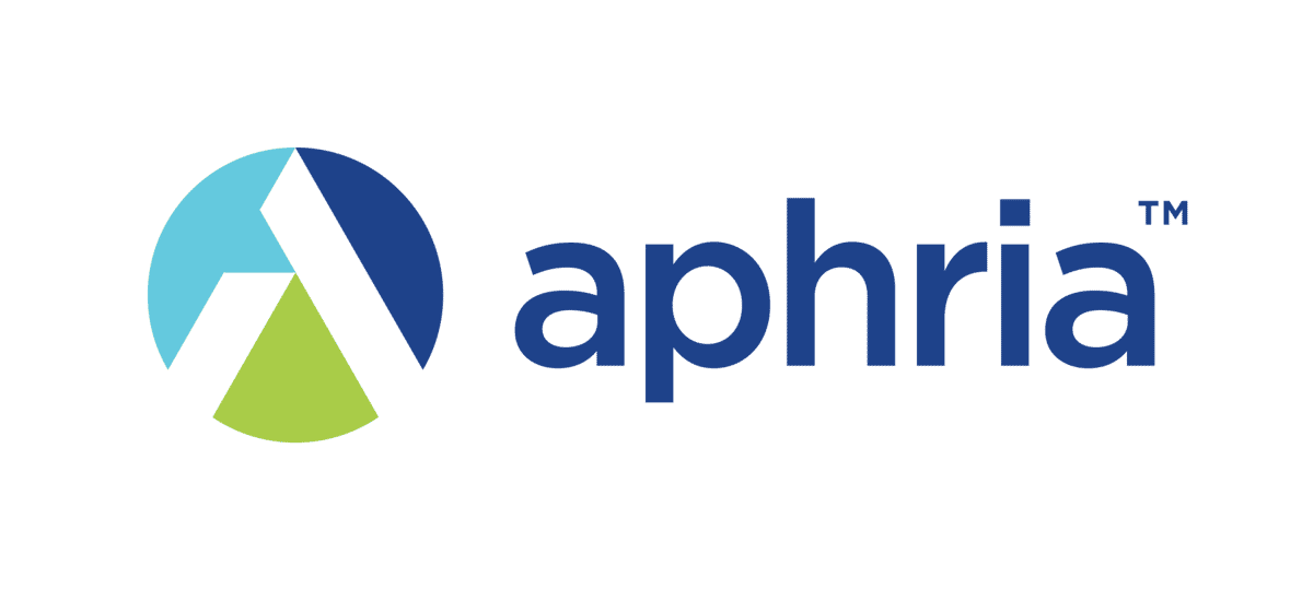 Image result for aphria