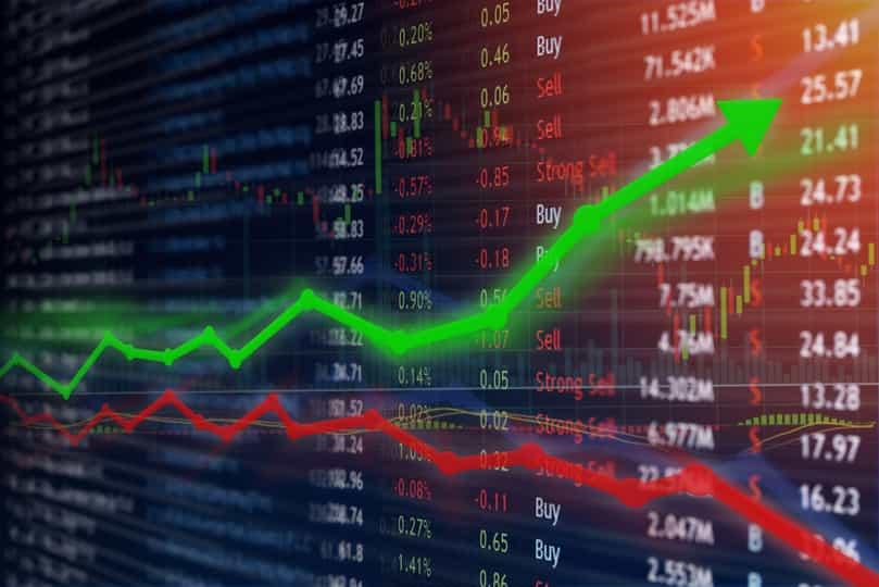 NASDAQ: TSLA   Tesla, Inc. News, Ratings, and Charts