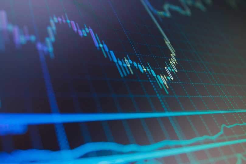 NYSE: LVS | Las Vegas Sands Corp.  News, Ratings, and Charts
