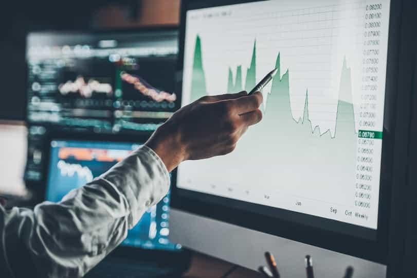 NASDAQ: NFLX | Netflix, Inc. News, Ratings, and Charts