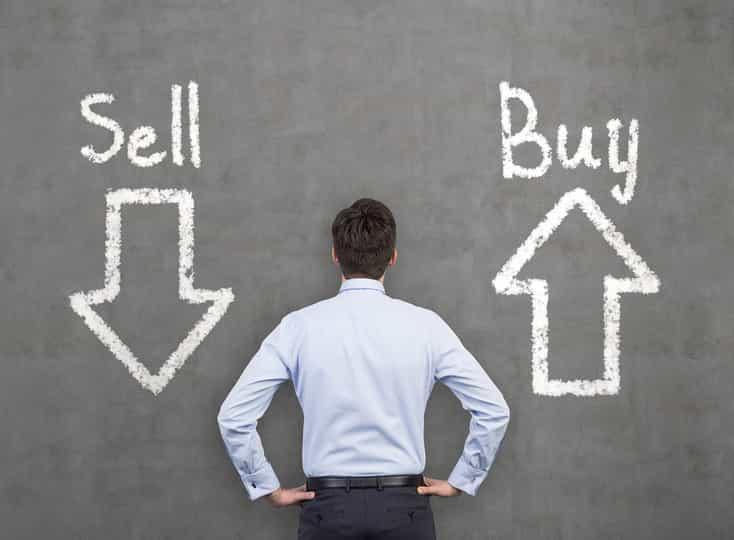 NASDAQ: PLUG | Plug Power, Inc. News, Ratings, and Charts