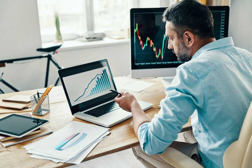 NYSE: X | United States Steel Corporation  News, Ratings, and Charts