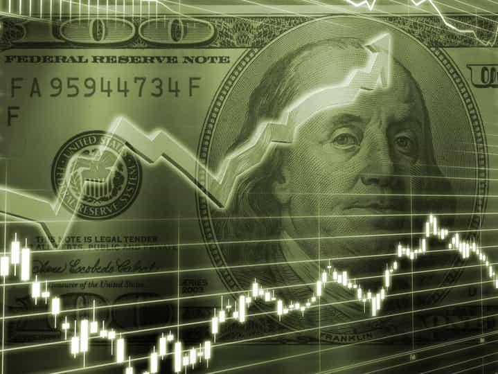 NYSE: DG | Dollar General Corporation  News, Ratings, and Charts