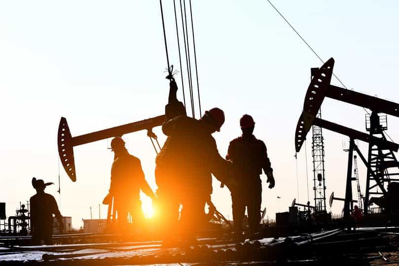 NYSE: HAL | Halliburton Company  News, Ratings, and Charts