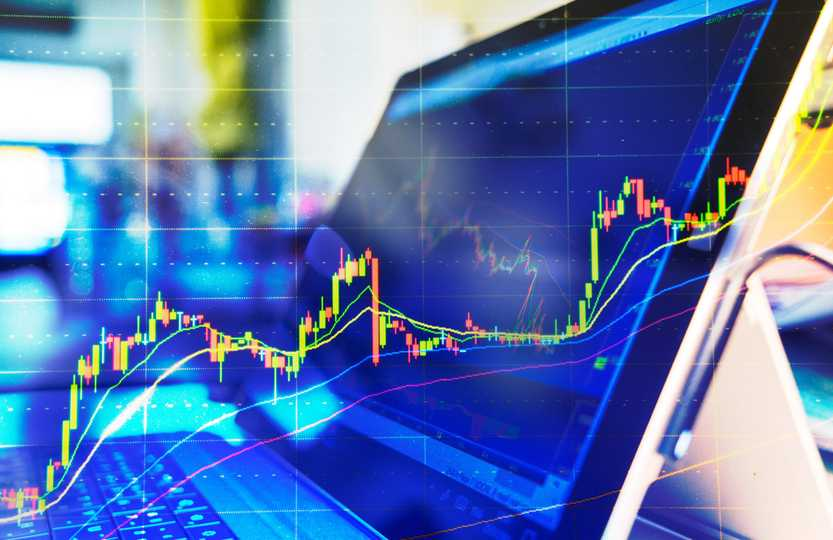 NYSE: WHR | Whirlpool Corporation  News, Ratings, and Charts