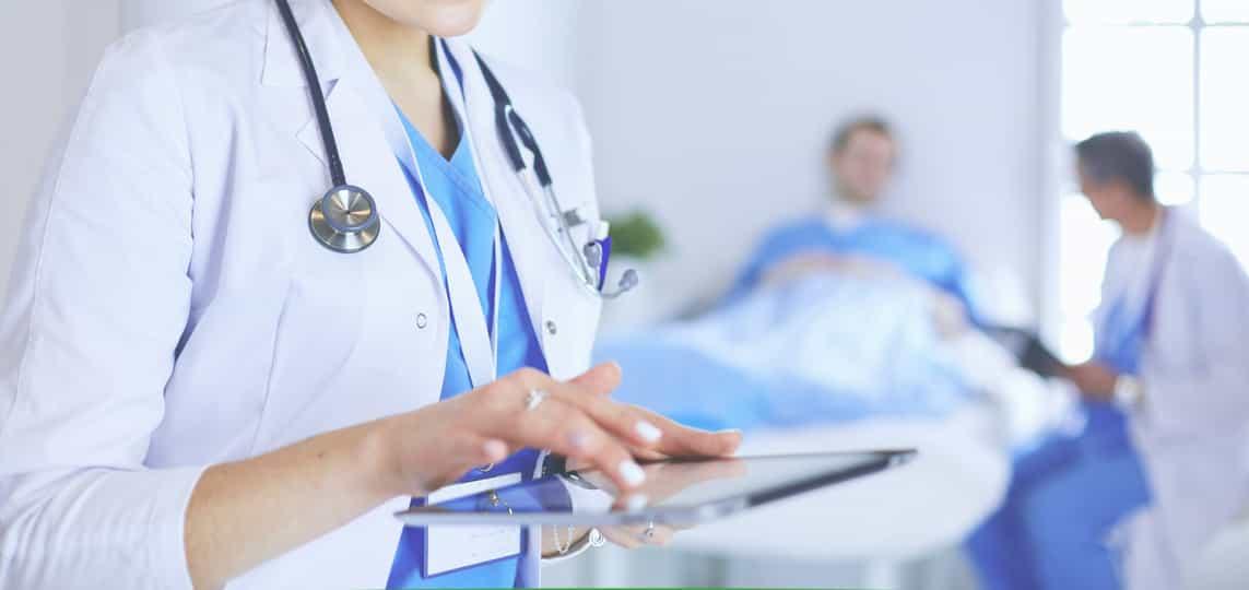 NYSE: CVS   CVS Health Corporation  News, Ratings, and Charts