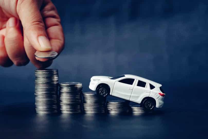 NYSE: GM | General Motors Company  News, Ratings, and Charts