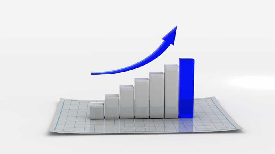 NASDAQ: BLBD | Blue Bird Corporation News, Ratings, and Charts