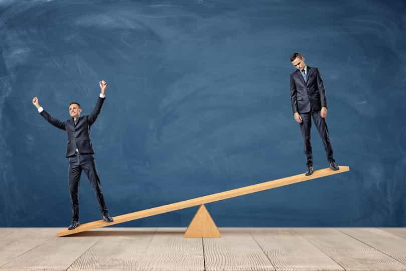 NASDAQ: GOOGL   Alphabet Inc. -  News, Ratings, and Charts