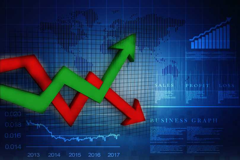 NYSE: CCL | Carnival Corporation  News, Ratings, and Charts