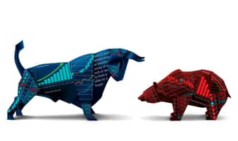 NYSE: SPY | SPDR S&P 500 News, Ratings, and Charts