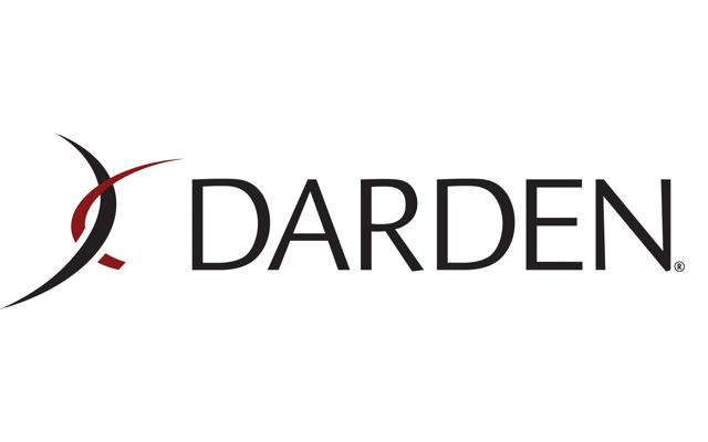 Darden shares pop 4 percent on strong earnings beat, Cheddar's acquisition