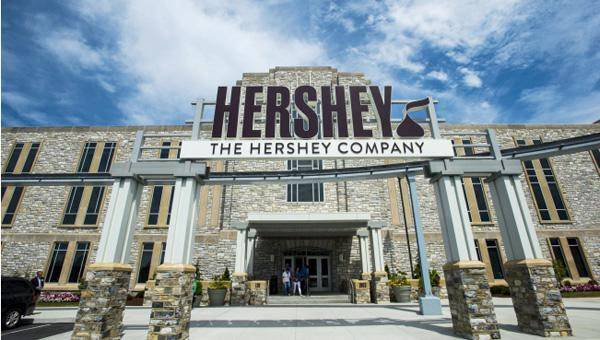 Hershey Co Nysehsy Analyst Rising Commodity Costs Will Cause