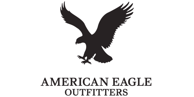 American Eagle posts surprise rise in comparable sales