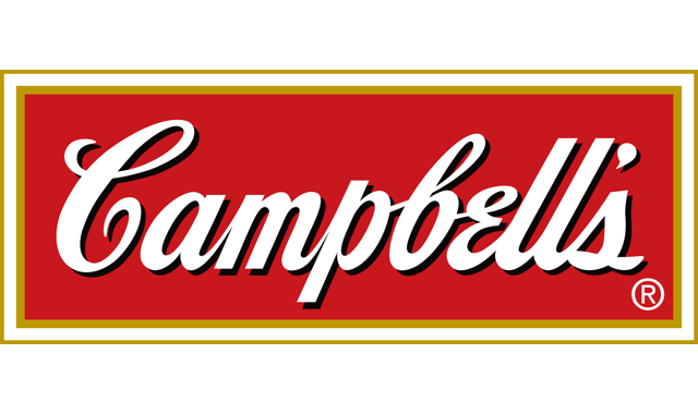 Impact of Brokerage Rating on Campbell Soup Company(CPB)