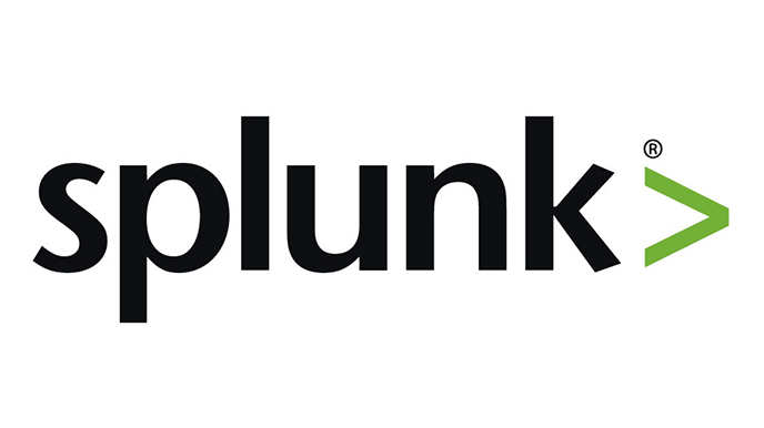 Earnings on the Doorstep For Splunk Inc