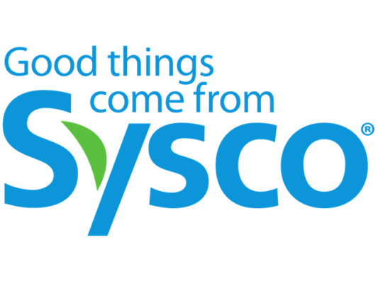 NYSE: SYY | Sysco Corporation Common Stock News, Ratings, and Charts