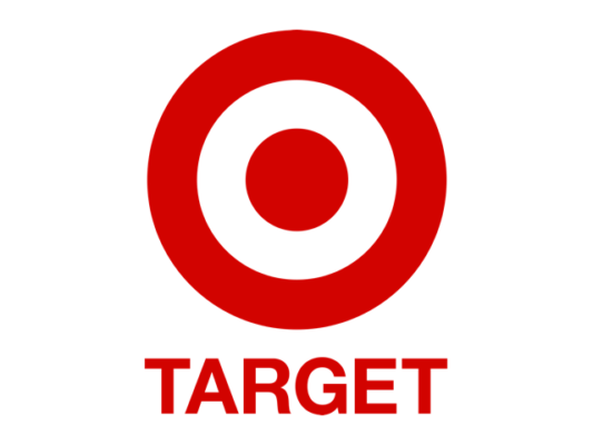 NYSE: TGT | Target Corporation Common Stock News, Ratings, and Charts
