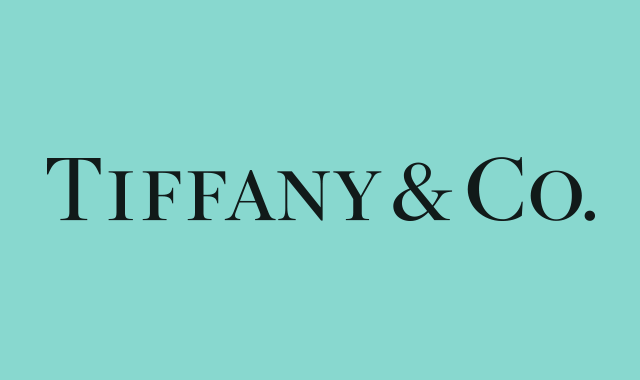 Tiffany holiday-quarter sales drop 1 percent