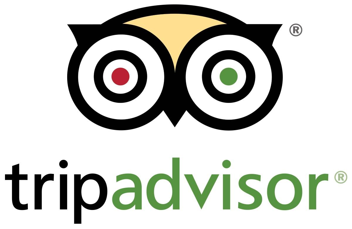 NASDAQ: TRIP | TripAdvisor, Inc. News, Ratings, and Charts