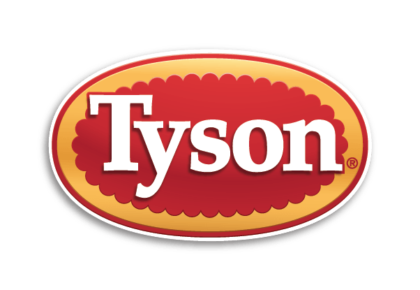 Will Tyson Foods, Inc. (NYSE:TSN) be Surging after Earnings Report?