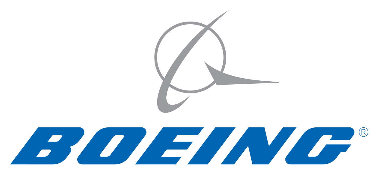 NYSE: BA | Boeing Company (The)  News, Ratings, and Charts