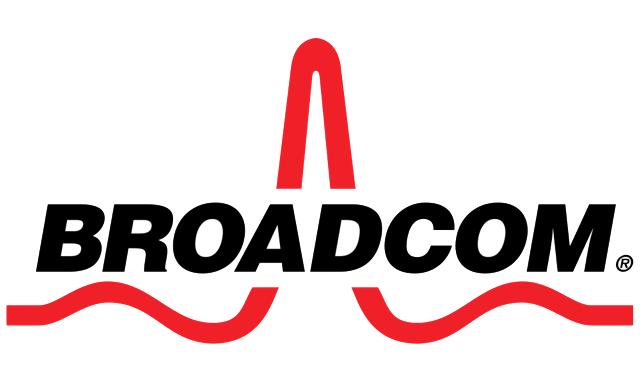 NASDAQ: AVGO | Broadcom Inc. News, Ratings, and Charts