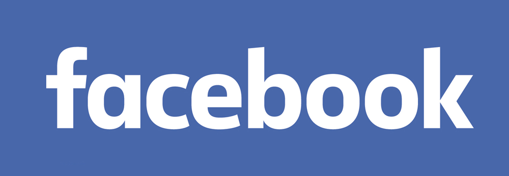 NASDAQ: FB | Facebook, Inc. - Class A Common Stock News, Ratings, and Charts