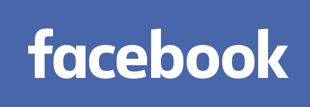 Symbol: FB