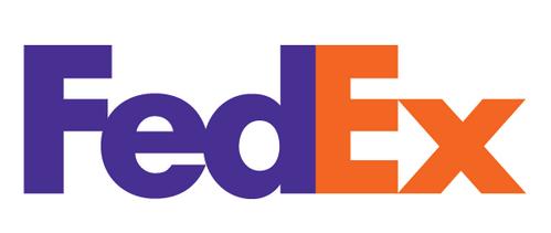 Symbol: FDX