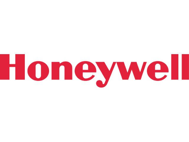 Honeywell profit beats; shares hit record high