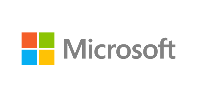 NASDAQ: MSFT | Microsoft Corporation News, Ratings, and Charts