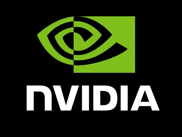 Nvidia Corporation Nasdaqnvda Softbank Rumored To Consider