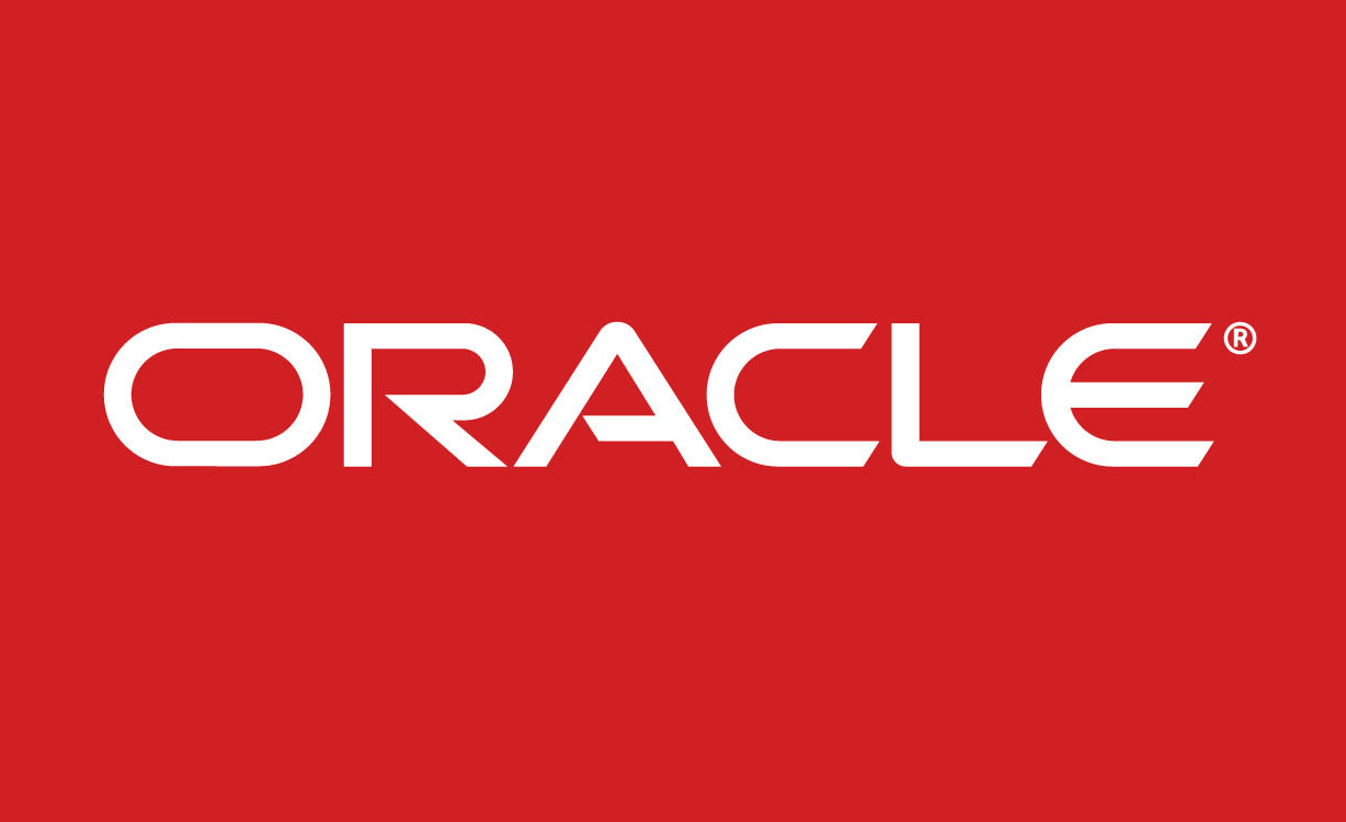 Oracle's Profits Rise On Continued 'Hyper-Growth' In The Cloud