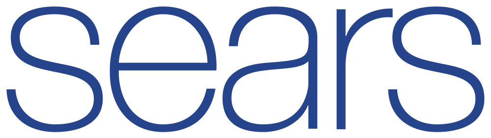 Sears Holdings Corp Nasdaqshld Iconic Retailer Sears Holdings