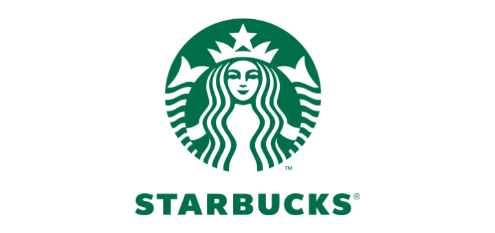 NASDAQ: SBUX | Starbucks Corporation News, Ratings, and Charts