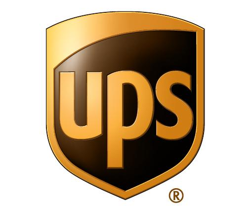 NYSE: UPS | United Parcel Service, Inc. Common Stock News, Ratings, and Charts