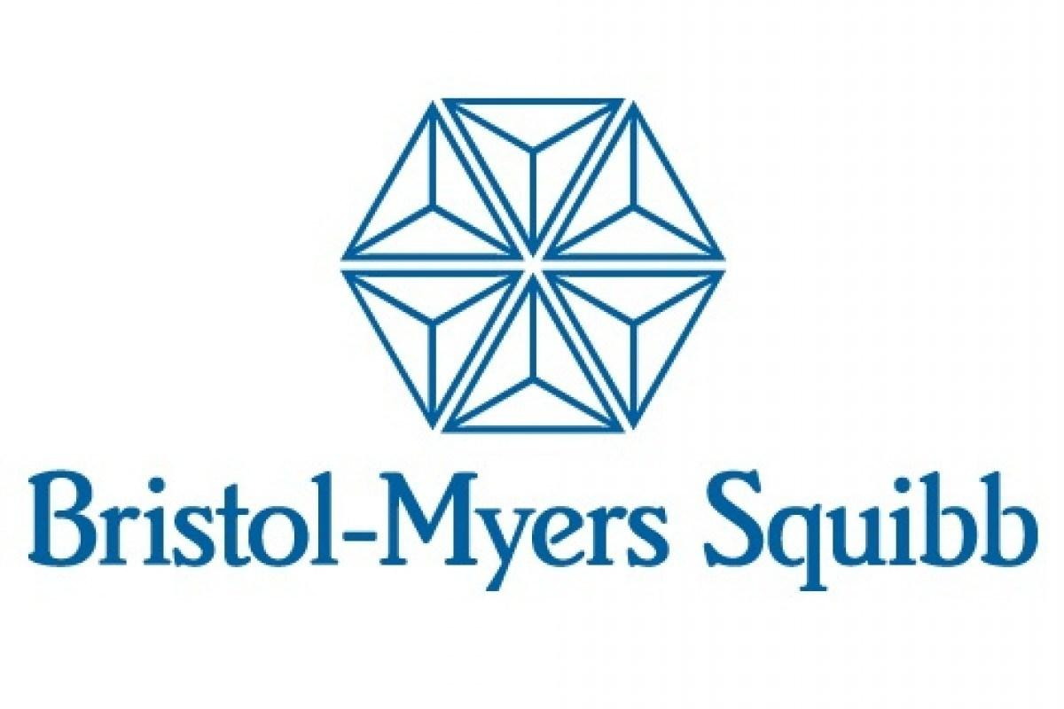 Bristol-Myers Squibb to contunue testing Opdivo for brain tumors