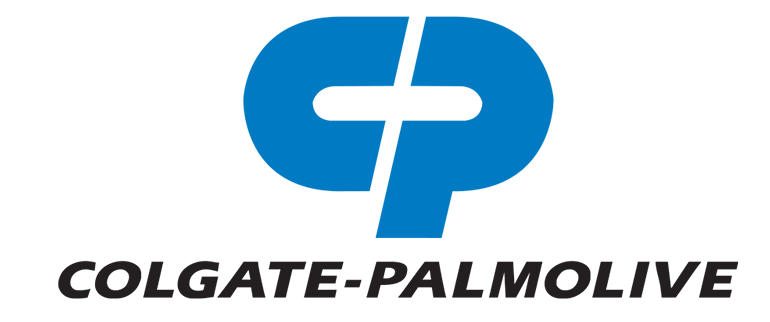 colgate palmolive png wwwpixsharkcom images