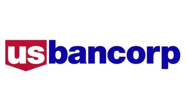 CU Bancorp (CA) (CUNB) Reviewed By Analysts