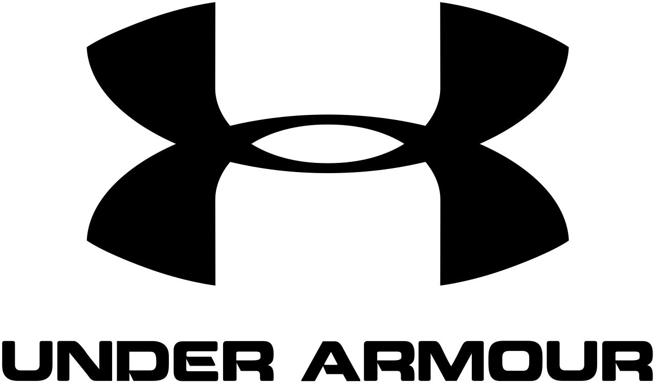 NYSE: UAA | Under Armour, Inc. Class A Common Stock News, Ratings, and Charts
