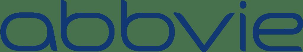 ABBV image