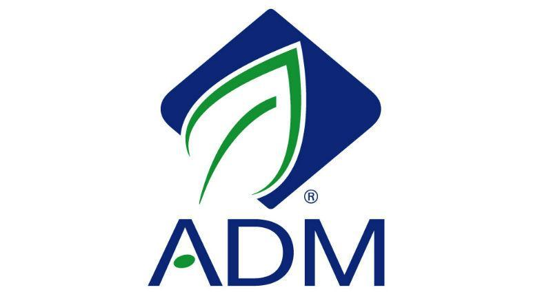 Analyst EPS Forecast Coverage: Archer-Daniels-Midland Company (ADM)
