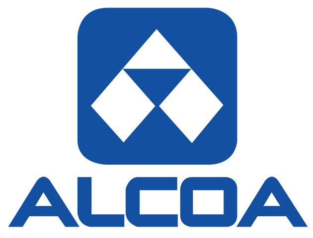 Alcoa Corporation Setting The Table For Earnings