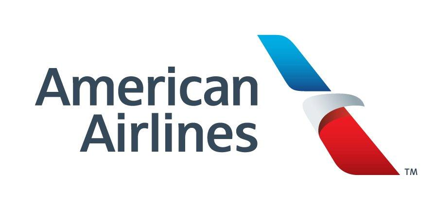NASDAQ: AAL | American Airlines Group, Inc. News, Ratings, and Charts