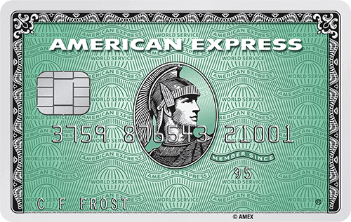 NYSE: AXP | American Express Company Common Stock News, Ratings, and Charts