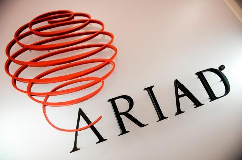 ARIA image