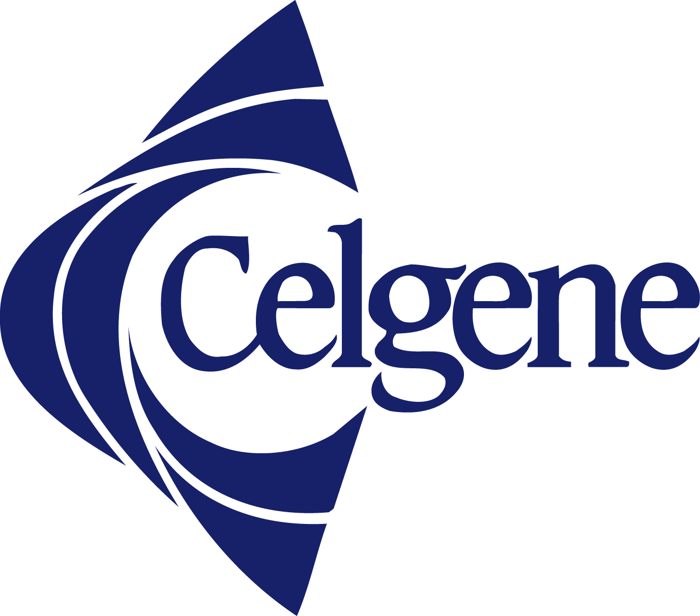 Celgene 1st quarter sales miss; expects psoriasis drug rebound