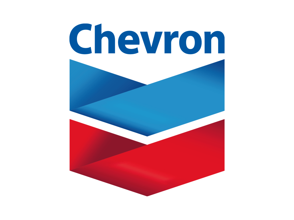 Chevron Corporation Nysecvx Is Chevron Corporation Cvx Taking
