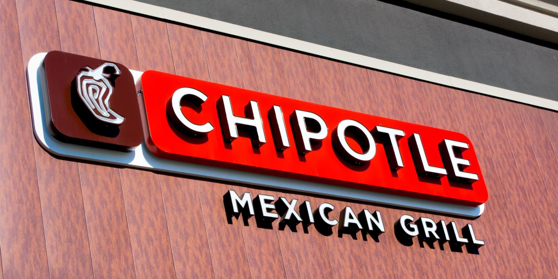NYSE: CMG | Chipotle Mexican Grill, Inc.  News, Ratings, and Charts